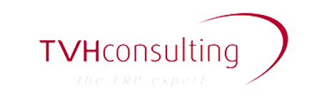 tvh-consulting