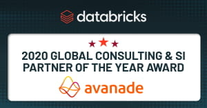 global consulting partner award