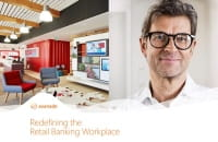 banking-workplace-pov-thumbnail