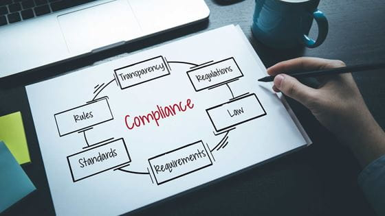 compliance-and-governance-microsoft 365