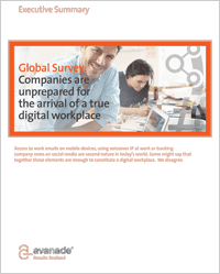 digital-workplace-global-study-thumb