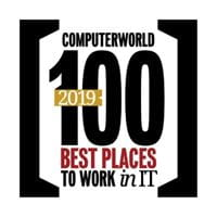 best-places-to-work-2019