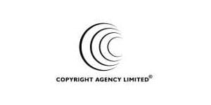 Copyright Agency Limited client story