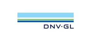 Veracity by DNV GL