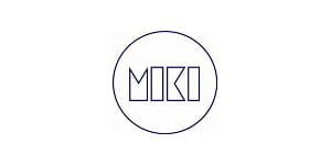 miki-travel-logo
