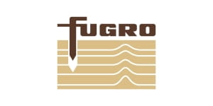 Fugro Microsoft Office 365 case study
