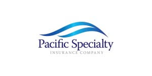 Pacific Specialty client story