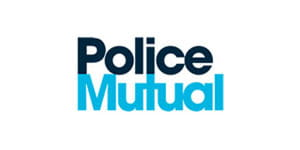 Police Mutual client story