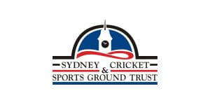 Sidney Cricket Ground Trust