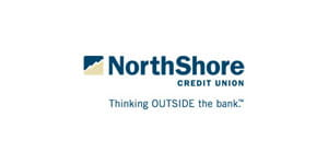 North Shore Credit Union client story