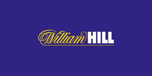 William Hill client story