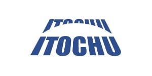 ITOCHU client story