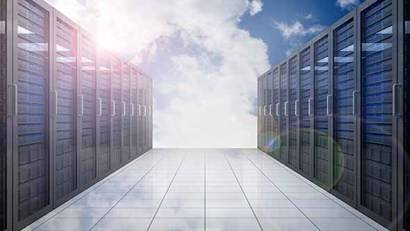 cloud services and solutions