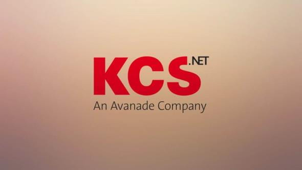 KCS.net acquisition