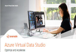 azure-virtual-data-studio