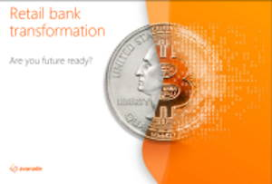 future ready now banking pov