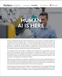 human-AI-is-here-brief