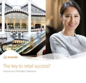 retail-workplace-experience-pov-thumbnail