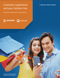 sitecore-customer-experiences-whitepaper-retail-thumb