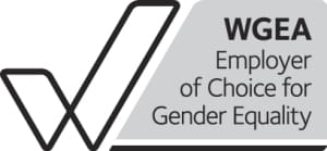 WGEA Employer of Choice Award