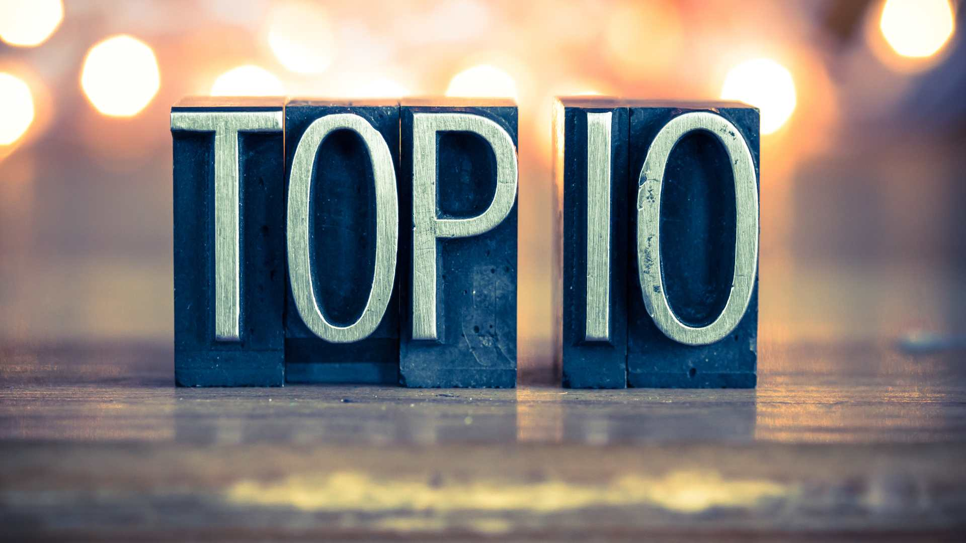 top-10-ai-features.jpg