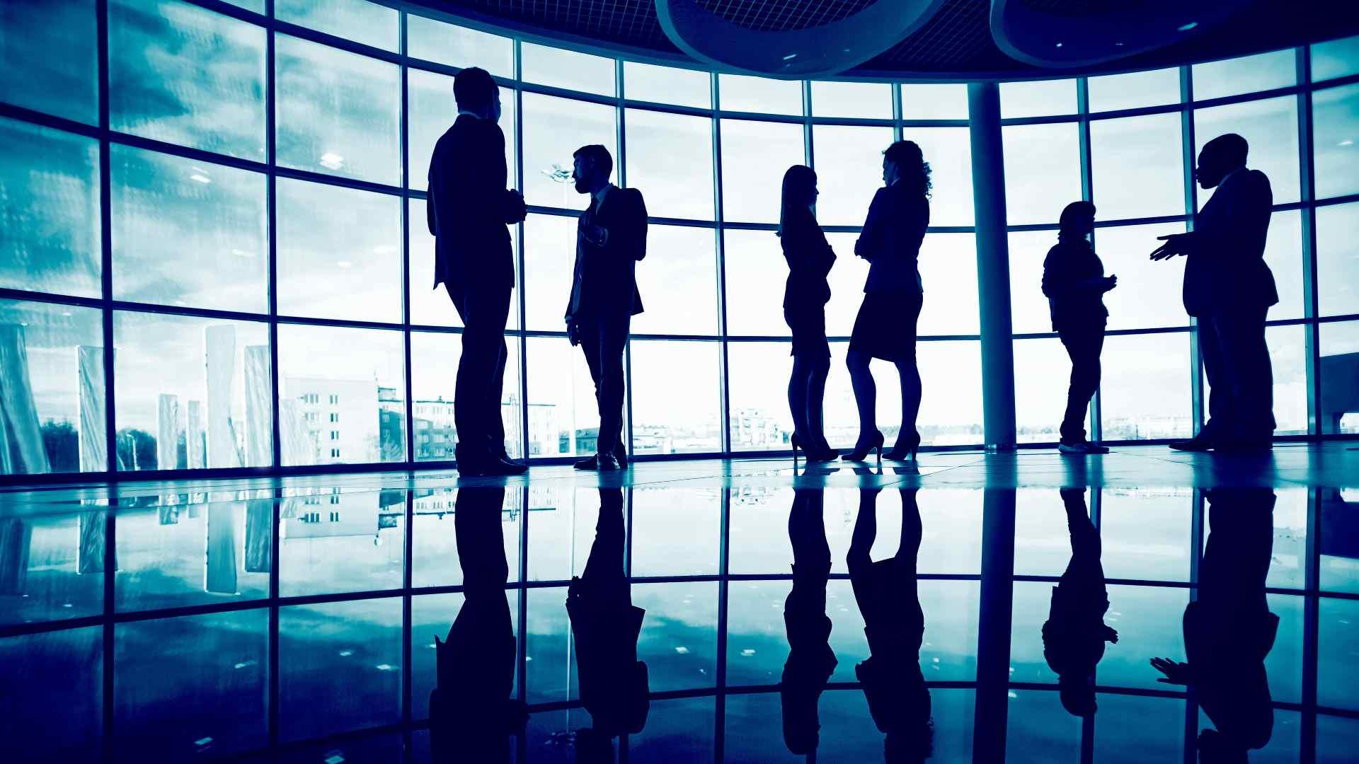 Auto Care Center >> Enterprise Application Implementation Services Leader | Avanade