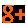 GooglePlus_Social