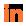 Linkedin_Social
